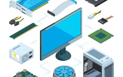8 Benefits of Hardware Leasing