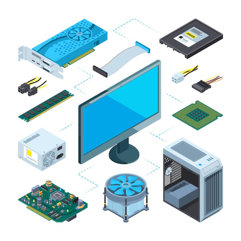 hardware leasing image