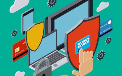 Top Tips To Keep Businesses Secure Online