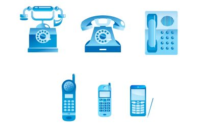 How To Find The Right Phone System For A Business