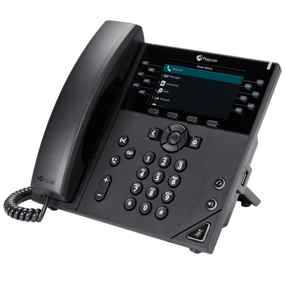work office phone