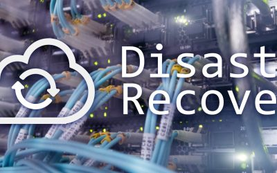 Why Is IT Disaster Recovery Important?
